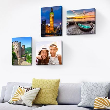 Picture for category PHOTO PANELS