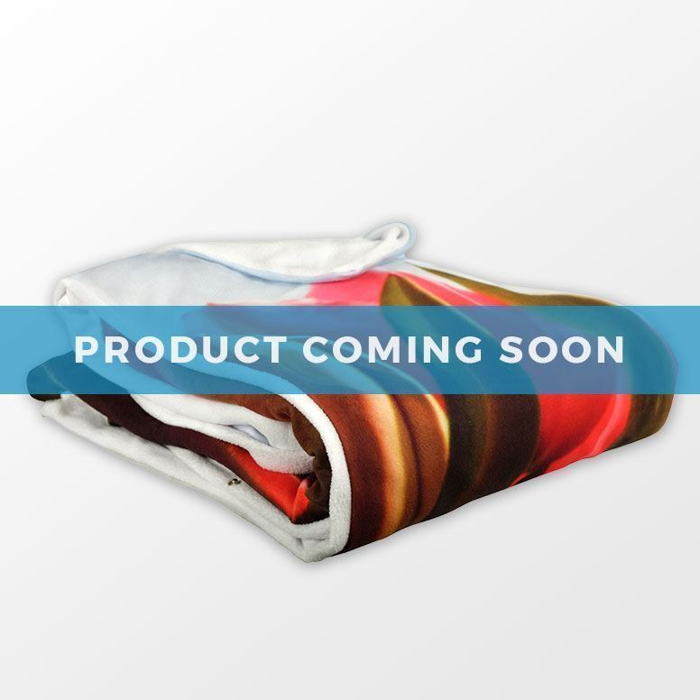 Picture of DUVET COVERS