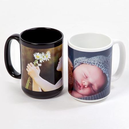 Picture for category CLASSIC MUG